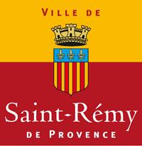 logo-saint-remy-de-provence dans Partenaires 2019